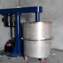 model:TVLK22-1350