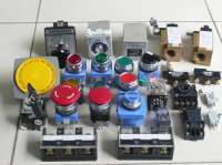 651b1ab8-3c14-45ed-bdc8-736f9114ed37