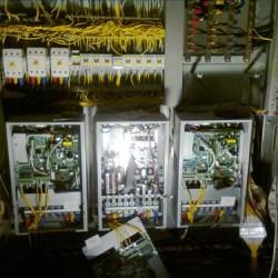 fd64487a-f6ca-4516-91db-7f0ca5ce5c46