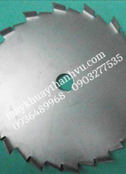 1001928f-5a38-4cd6-9010-9d382d19317e