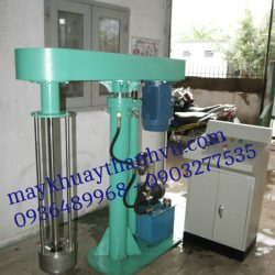 may-nghien-ro-100L